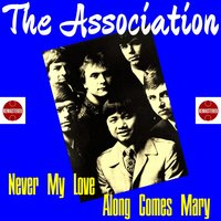 Never My Love — The Association