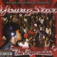 The Separation — Youngstar