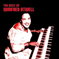 The Best of Winifred Atwell — Winifred Atwell