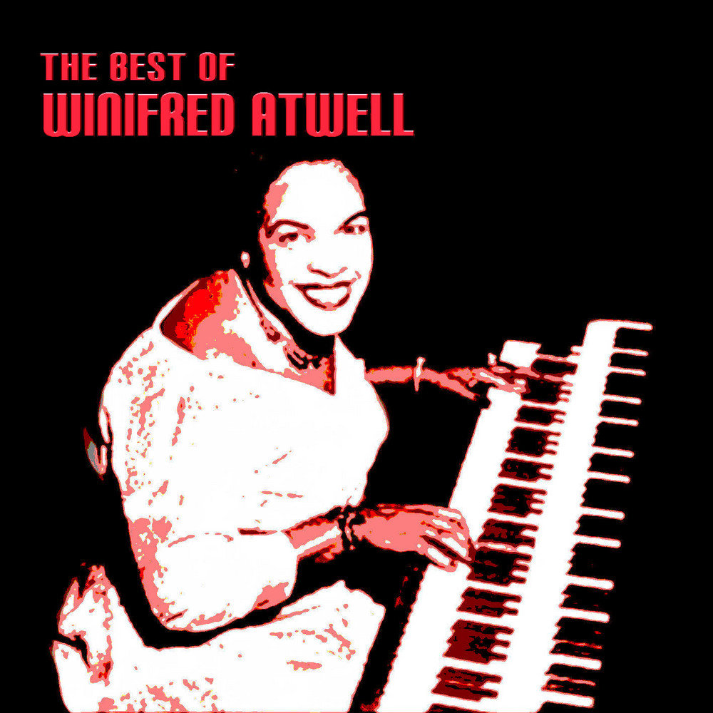 Winifred Atwell Melody In G