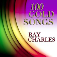 100 Gold Songs — R. Charles