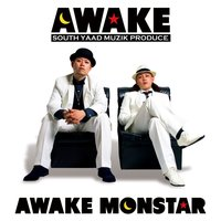 Awake — Awake Monster