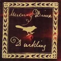 Darkling — Mercury Dime