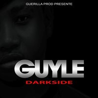 Darkside — Guyle