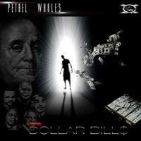 Mountains of Dollarbills — Gutta Boii, Petrel Whales