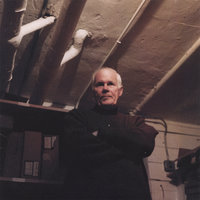 Up From The Basement - Unreleased Tracks - Volumes 1 & 2 — Galt MacDermot