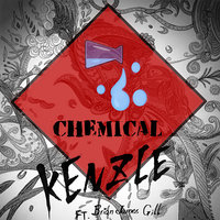 Chemical — Kenzie