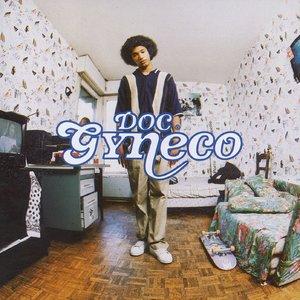 Doc Gyneco - Nirvana