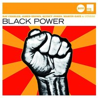 Black Power (Jazz Club) — сборник