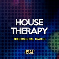 House Therapy — сборник
