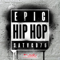 Epic Hip Hop — сборник