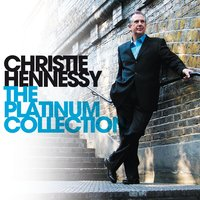 The Platinum Collection — Christie Hennessy