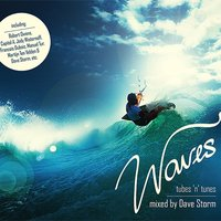 Waves - Tubes'n'Tunes — Dave Storm