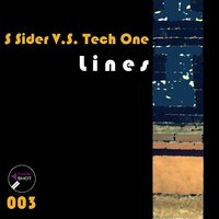 Lines — Tech One