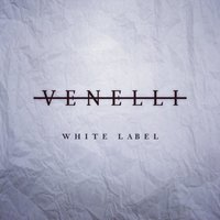 White Label — Venelli