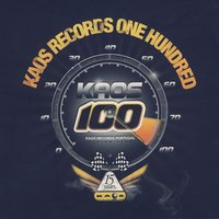 Kaos Records One Hundred — сборник