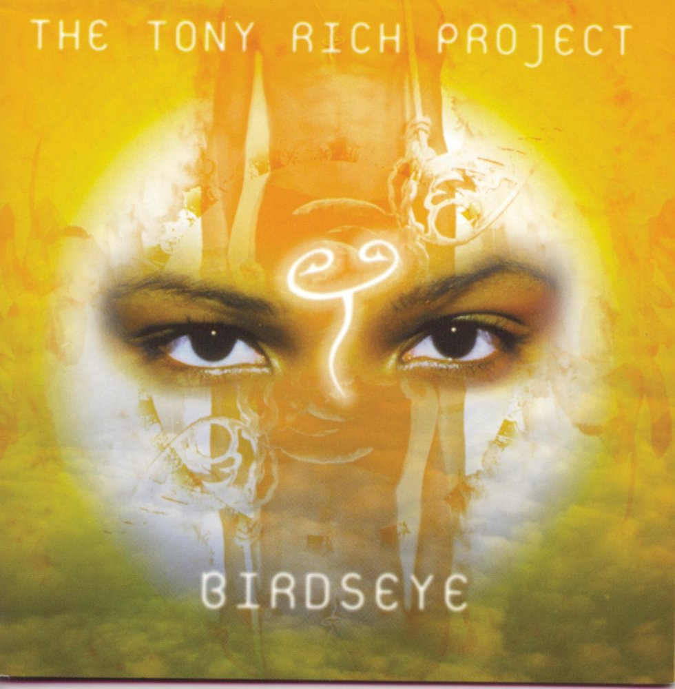 tony rich project Nobody knows (tony rich song)  nobody knows  is a song by r&b artist tony rich from his 1996 debut album words  released as his debut single, the song peaked at #11 on the soul singles chart [1.