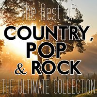 The Best of Country, Pop & Rock — сборник