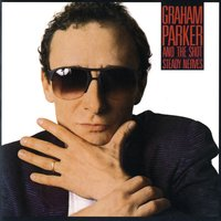 Steady Nerves — Graham Parker