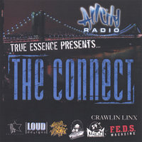 The Connect — All City Unseen