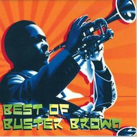 Best of Buster Brown — Buster Brown