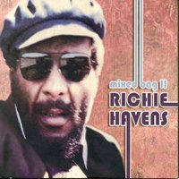 Mixed Bag II — Richie Havens