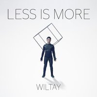 Less Is More — Wiltay