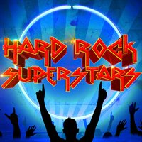 Hard Rock Superstars — сборник
