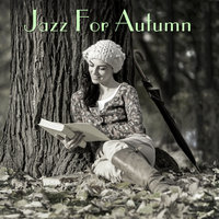 Jazz For Autumn — сборник