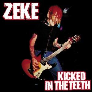 Zeke - Rodney