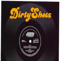 Dirty Disco - Single — Dirty Shoes