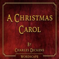 A Christmas Carol (By Charles Dickens) — Wordscape