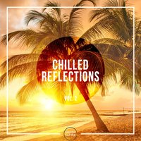 Chilled Reflections, Vol. 2 — сборник