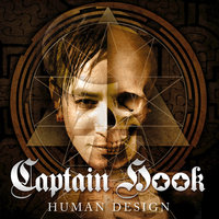 Human Design — Captain Hook