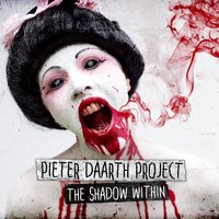 The Shadow Within — Pieter Daarth Project