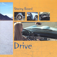 Drive — Stacey Board