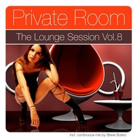 Private Room Vol.8 — сборник