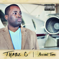 Arrival Time — Thabz C
