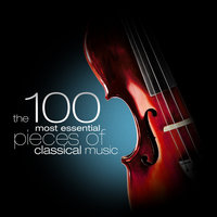 The 100 Most Essential Pieces of Classical Music — London Philharmonic Orchestra