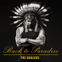 Back to Paradise — The Dualers