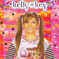 Kelly Key — Kelly Key