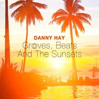Grooves, Beats and the Sunsets — Danny Hay