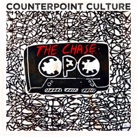 The Chase — Counterpoint Culture