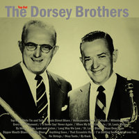 Top Hat — The Dorsey Brothers