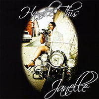 Handle This — Janelle