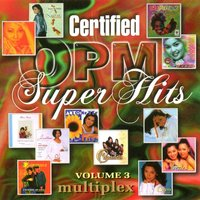 Certified OPM Super Hits Vol. 3 — сборник