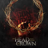 The Head That Wears the Crown — Don Trip