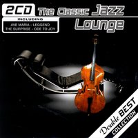 The Classic Jazz Lounge — Massimo Faraò Trio