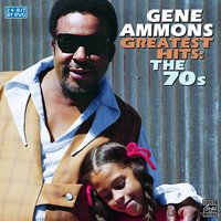 Greatest Hits:The 70s — Gene Ammons