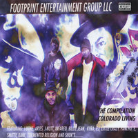 The Compilation Colorado Living — Footprint Entertainment Group LLC